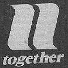 Wtvd 11 logo 3.jpg