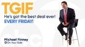 89689 KGO-new-Finney-Free-Stuff-img