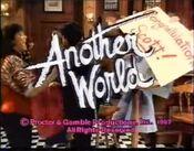 AWClose Nov101987 - Copyright Tag