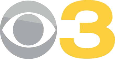 KYW-TV