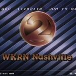WKRN Channel 2 station ident - Late Fall 1983.jpg