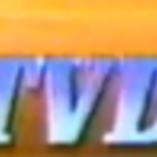 150px-WTVD 1992.png