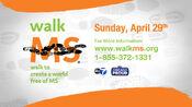 3333580 041218-wls-ms-walk-img