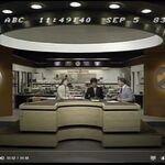 WNGE Channel 2 News 10PM close - September 5, 1983.jpg