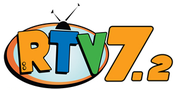 175px-Wspa dt2 2010.png