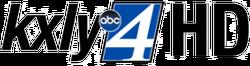 KXLY HD Logo.png
