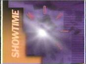 Sho-1990-movie1