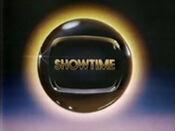 Showtime80