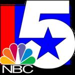 KXAS NBC 5 1997-1998.png