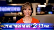 WABC Channel 7 Eyewitness News 11PM - Moments - Weeknights promo - Mid-Late September 2021