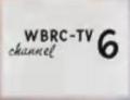 WBRC63