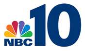 WCAU-TV logo 2012