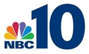 WCAU-TV logo 2012.png