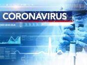 WRAL News - Coronavirus open - Late February 2020