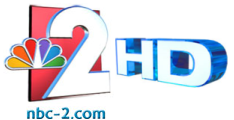 Wbbh tv 2007.png