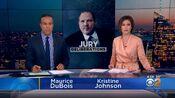 WCBS CBS2 News 5PM open - February 21, 2020