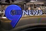 WWOR Channel 9 News 10PM Weekend open - May 6, 1989