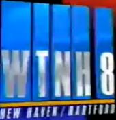 200px-8WTNH1992