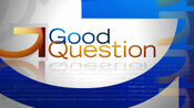 Good-question-generic