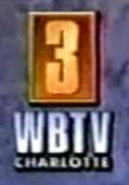 WBTV 1990