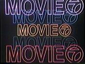 KABC Movie (1969)