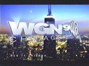 Wgn09172006 wblogo