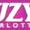 WJZY-TV