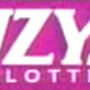 Wjzy1987 charlotte.png