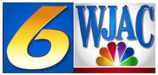 225px-WJAC-tv logo.png
