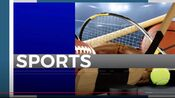 KLAS 8 News Now - Sports open - The Week Of January 25, 2021