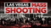 Las-vegas-mass-shooting-628x353