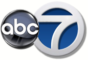 175px-Wvii 2008.png