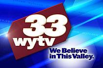 210px-WYTV logo 2010.jpg