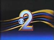 KCBSChannel2 We've got the Touch promo1983