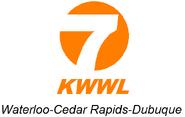 KWWL 1979