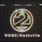 WNGE 1982.jpg