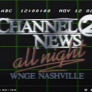 WNGE Channel 2 News - All Night ident - Fall 1982.jpg