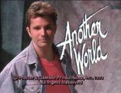 AWClose Aug191992 - Copyright Tag