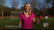 KDKA-TV News - Back To Normal promo - Late Spring 2021
