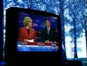 KDKA-TV News This Morning - Weekday Mornings promo - 2005