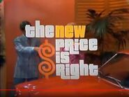 TheNewPriceIsRightClose Sept81972