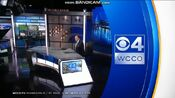 WCCO 4 News This Morning 430AM open - October 22, 2020