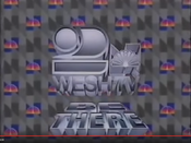 FireShot+Screen+Capture+13352+-+'WESH-TV's+ Be+There +Promo+-+November+of+1983