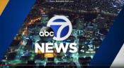 KGO ABC7 News open - Fall 2019 - Night-Variation