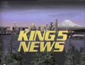 KING-TV's+KING+5+News+Video+Open+From+1989