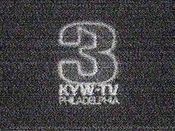 Kyw83