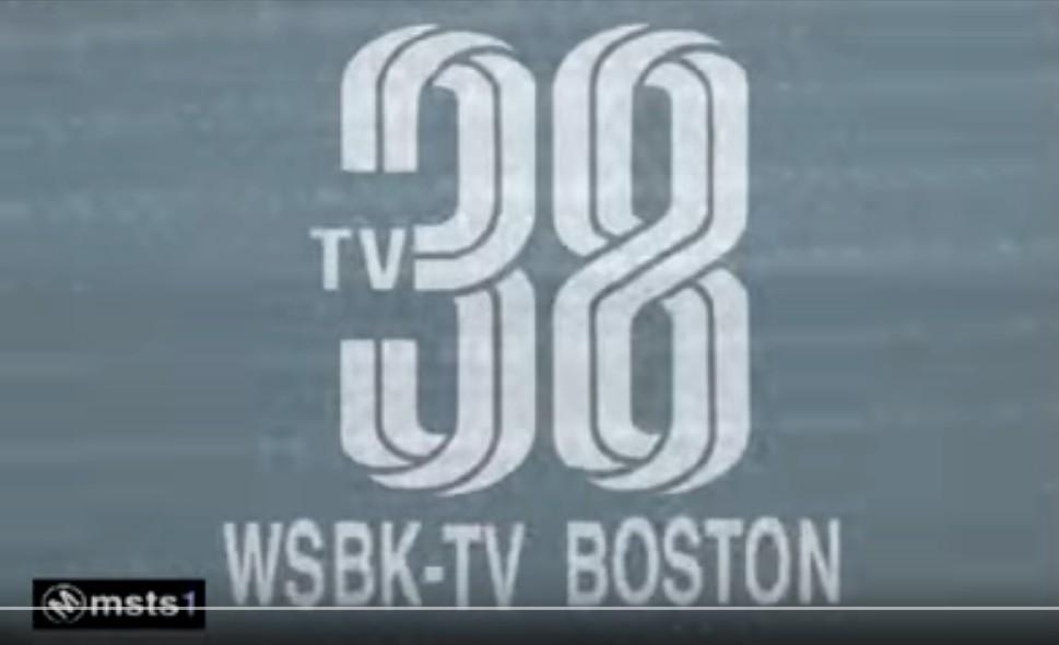 WSBK-TV