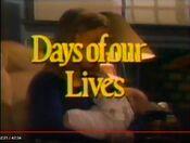 DOOL Close Dec20 1993