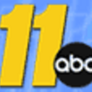 Wtvd 2001.png