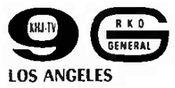 Khj-tv1960s